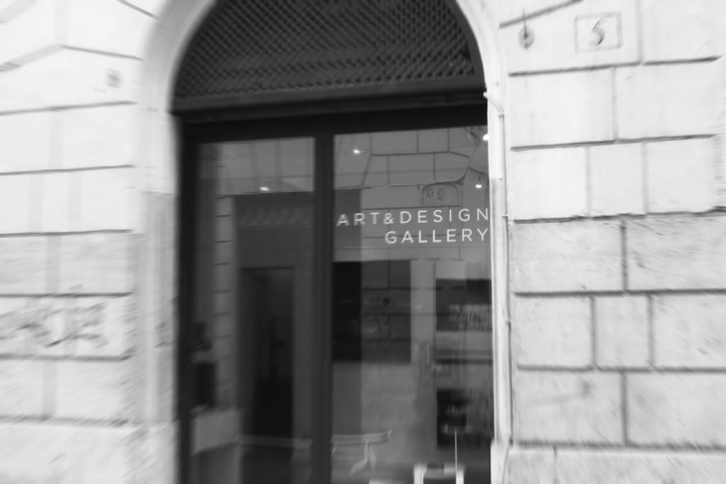 gallery1web