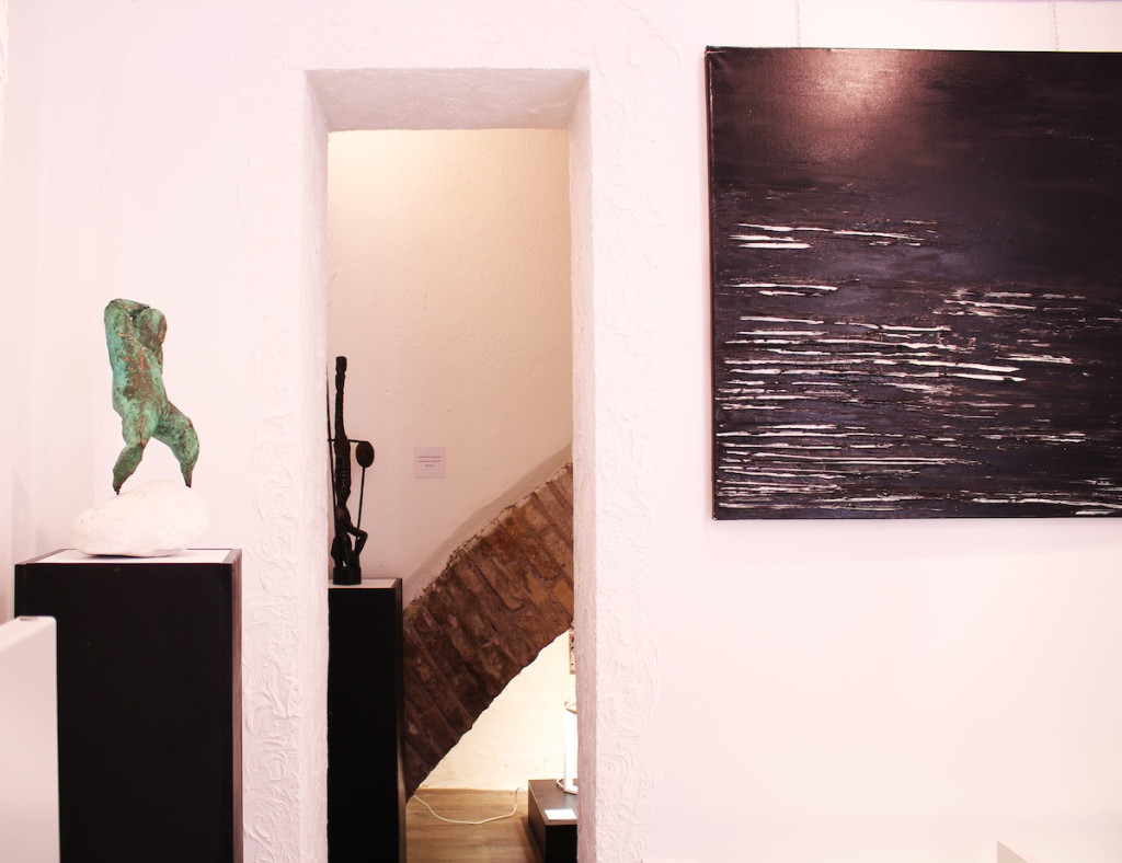 gallery2web