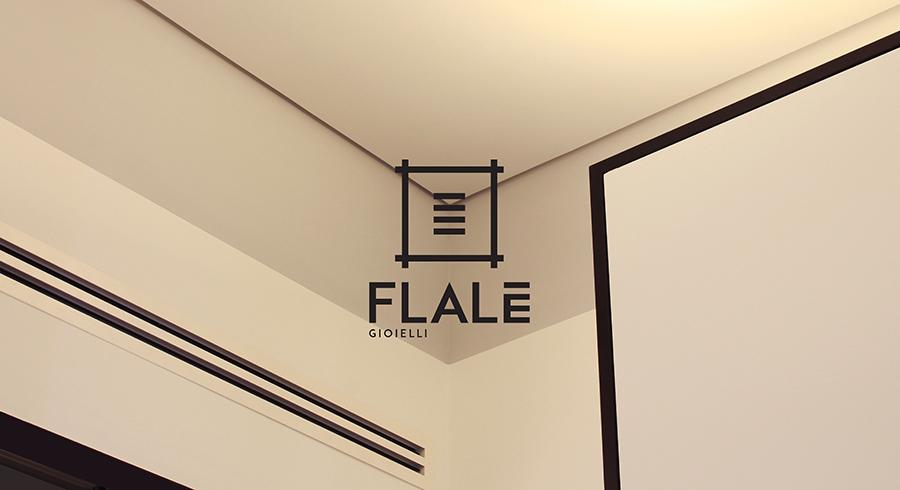 flalè 1